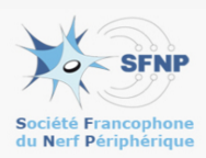 Membre de la SFNP